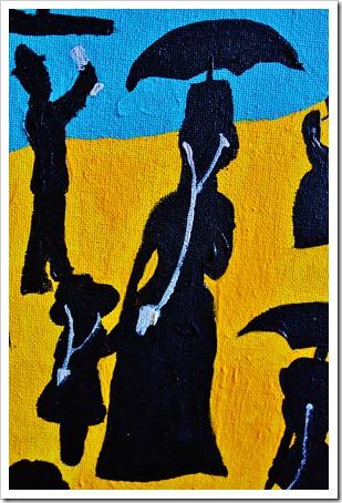 Art '11 036