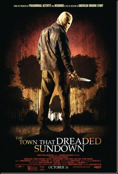 towndreadedsundown_onesheet_oct16_f__full