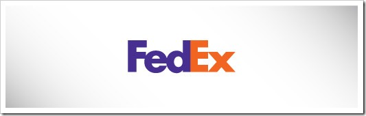 fedex-logo-meaning