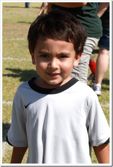 1st soccer game IMG_9394
