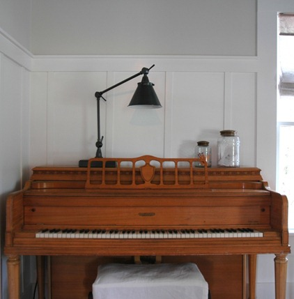 musicroom26