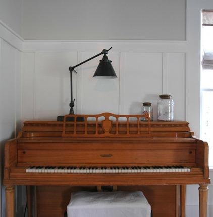 musicroom26