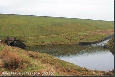 3-reservoir