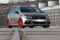 SF-Volkswagen-Golf-R-7