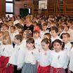 2015.03.13. Március 15.-i ünnepség a Széchenyi Általános Iskolában