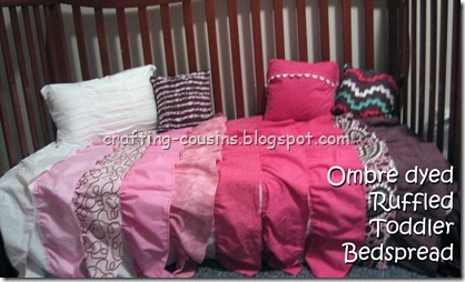 Finished Bed & Pillows (5) copy