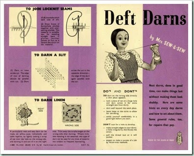 patch-darn-shirt-mrs-sew-and-sew-3-537x417