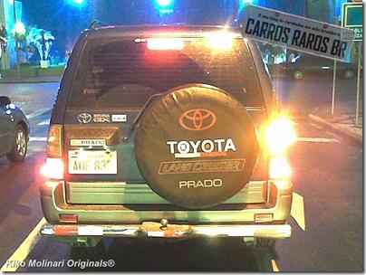 Toyota Land Cruiser Prado GX(1)[1]