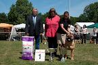 BMCN Kampioenschaps Clubmatch 2011-7522.jpg