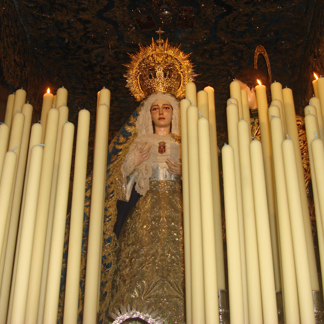 Semana Santa 2011 - Hdad de Pasion-V.delaMerced - 0.jpg
