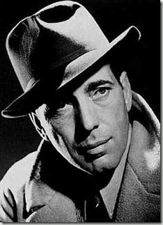 Humphrey Bogart2