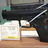 defense and sporting arms show - gun show philippines (56).JPG