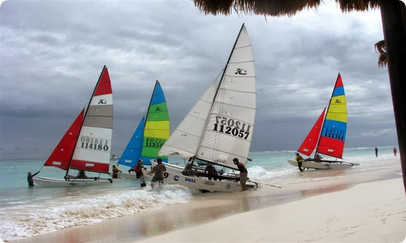 SailBoatsLaunch