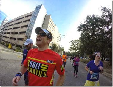 Louisiana Half Marathon (14)