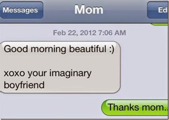 parents-texting-012