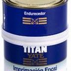imprimacion-anticorrosiva-epoxi-titan-yate.jpg