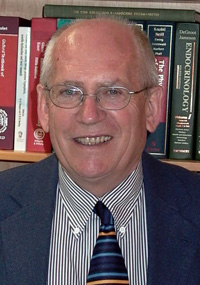 Louis Gooren