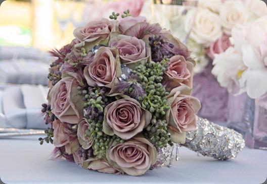amnesia_lavender-bouquet-vintage1 aileen tran