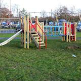 WPF 2013 12 04 play area (10).JPG