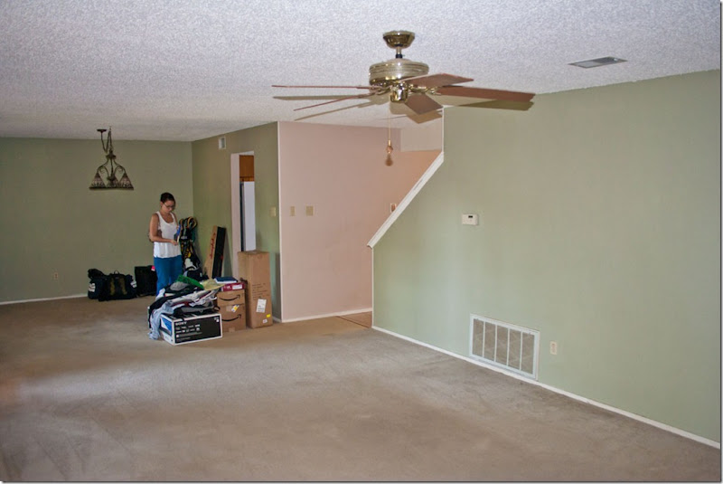 Living-Room-Plans-02