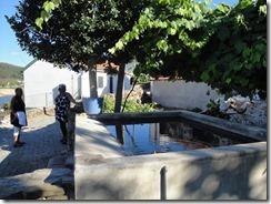 portugal 2012 084