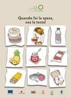 ita_guida_consumo_b_1__1