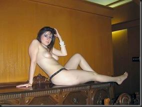 mulher-coizinha-meter-pelada-nua-buceta-pussy-0721