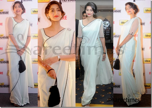 Sonam_Kapoor_Saree_Collection (1)