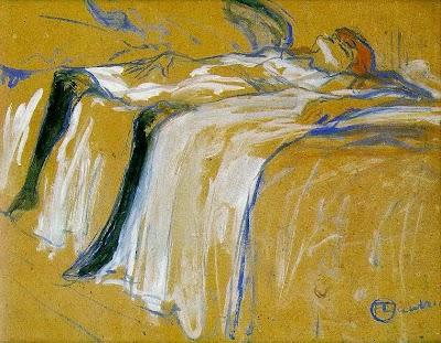 Toulouse-Lautrec, Henri de.jpg