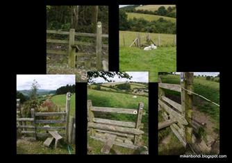 2011-08-17 OFFA 6 Knighton