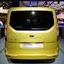2013-Ford-Tourneo-Connect-5.jpg