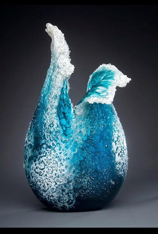 paul-marsha-glass-6