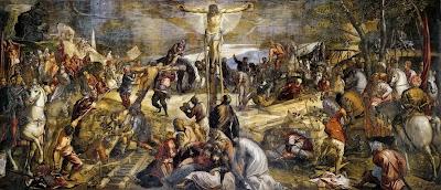 Tintoretto, Jacobo (3).jpg