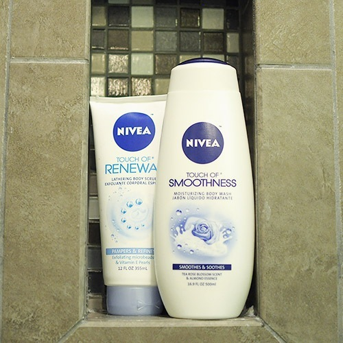 Win a $150 #NIVEAIndulgence kit thru 7/10/13 @ monicawantsit.com