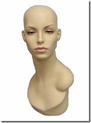 female-mannequin-head-fleshtone