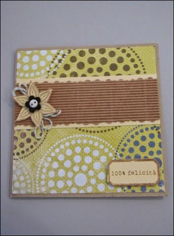 card  100 felicità (2)