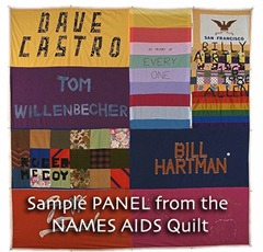 Sample-Panel-from-AIDS-Quilt