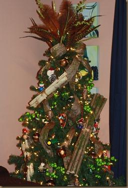 Christmas 2012 004
