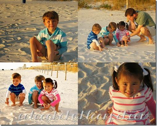 beach blog-011