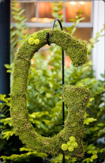 0011_87062 floral verde