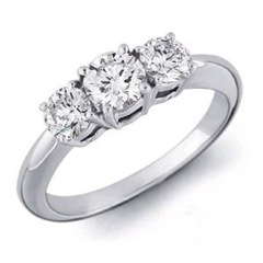 makeityourring-diamond-engagement-rings