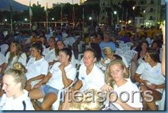 pythia cup 2012 (15)