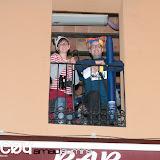 2013-07-20-carnaval-estiu-moscou-284