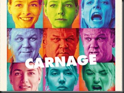 carnage 1