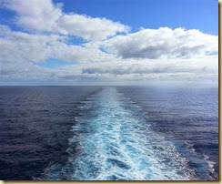 20131006From the Aft deck 15 (Small)