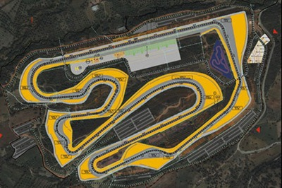 Greece-F1-Track-CarScoop