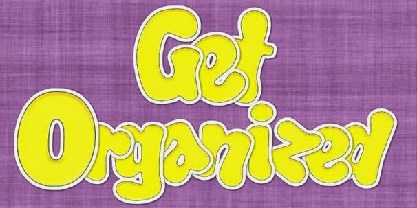 get_organized_month
