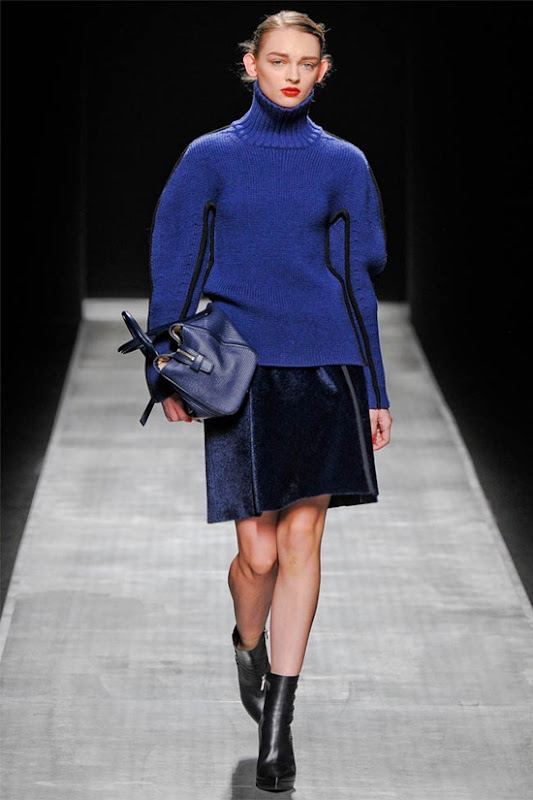 sportmax fall2012-6