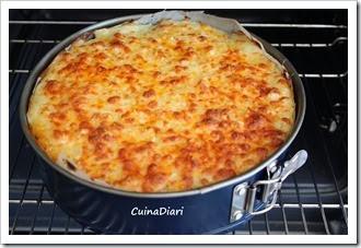 1-2-pastis patata butifarra sobrasada-cuinadiari-7-2