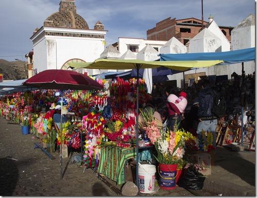 bolivia'11 669